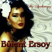 Play & Download Biz Ayrılamayız by Bülent Ersoy | Napster