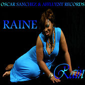 Play & Download Rain by Raine   Napster