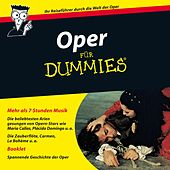 Oper für Dummies von Various Artists