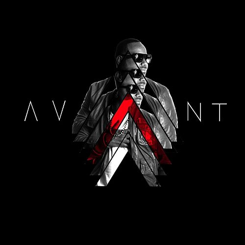 Play & Download Face the Music by Avant | Napster