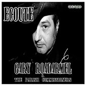 Play & Download Ecoute by Gary Roadarmel | Napster