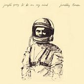 Jungle's Going to Be On My Mind by Jumbling Towers