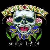 Play & Download Selling Fiction by Funksion | Napster