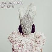 Play & Download Wolke 8 by Lisa Bassenge | Napster