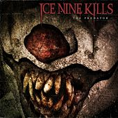 The Predator by Ice Nine Kills
