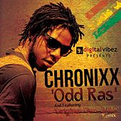 Play & Download Chronixx