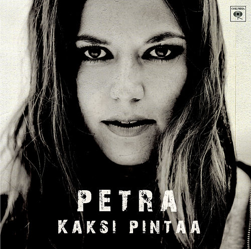Play & Download Kaksi pintaa by Petra | Napster