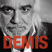 Play & Download Demis by Demis Roussos | Napster