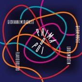 Play & Download Prima O Poi by Giovanni Mirabassi | Napster