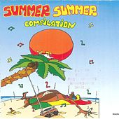 Play & Download Summer Summer Compilation (Dance & Reggae 90's) by Various Artists | Napster