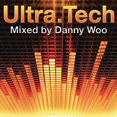 Play & Download Ultra Tech by Various Artists | Napster