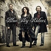 Play & Download Finally Home by Blue Sky Riders | Napster