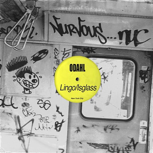 Play & Download Kids Lingo / Isglass by ODahl | Napster