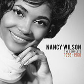 Precious & Rare: Nancy Wilson by Nancy Wilson