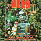 The Herb by Various Artists