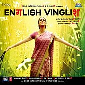 Play & Download English Vinglish by Various Artists | Napster