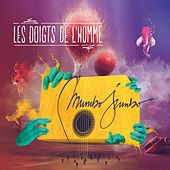 Play & Download Mumbo Jumbo by Les Doigts De L'homme | Napster