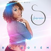 Play & Download Bo kotèm by Shereen | Napster