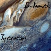 Play & Download Jupiteroctopi by Ian Naismith | Napster