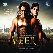 Play & Download Veer by Various Artists | Napster