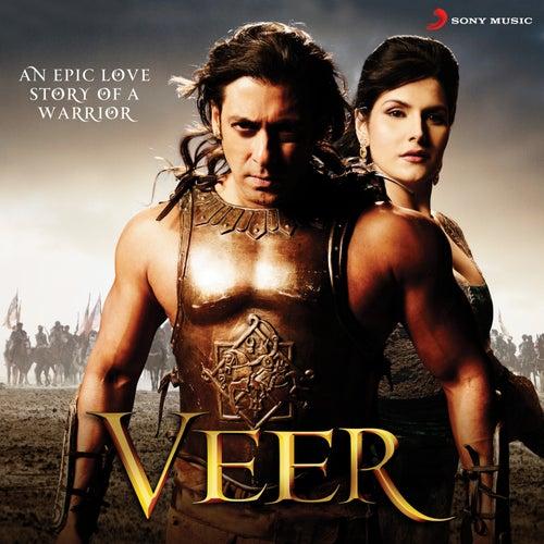 Veer by Various Artists