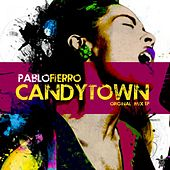 Play & Download Candytown by Pablo Fierro | Napster