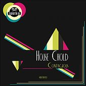 Play & Download House Chold by Contagious | Napster