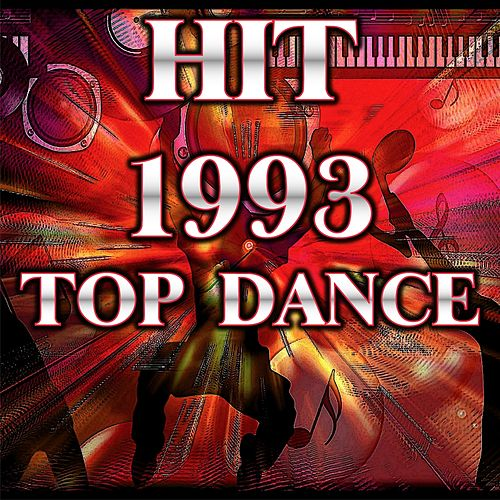 Play & Download 1993 Top Dance Hit by Disco Fever | Napster