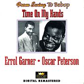Play & Download From Swing To Bebop: Time on My Hands by Various Artists | Napster