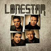 Play & Download Maybe Someday - Single by Lonestar | Napster