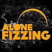 Play & Download Fizzing by Al-One | Napster