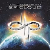 Play & Download Epiclouder by Devin Townsend Project | Napster