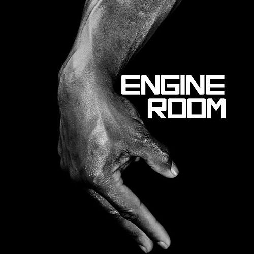 Topsy Turvy (feat. Ragga Twins) by The Engine Room