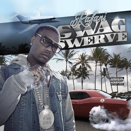 Swag Swerve by Kafani