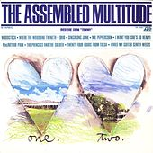 The Assembled Multitude by The Assembled Multitude