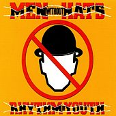 Rhythm of Youth by Men Without Hats