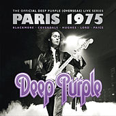 Play & Download Paris 1975 by Deep Purple | Napster