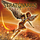 Play & Download Unbreakable by Stratovarius | Napster