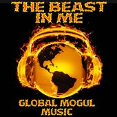 The Beast In Me - Tribute to Mark Lanegan (Theme From Texas Chainsaw 3D) by Global Mogul Music