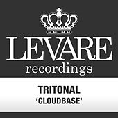 Play & Download Cloudbase by Tritonal | Napster