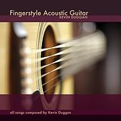 Play & Download Transference (Fingerstyle Acoustic Guitar) by Kevin Duggan | Napster