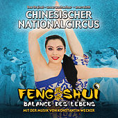 Play & Download Chinesischer Nationalcircus und Konstantin Wecker by Konstantin Wecker | Napster