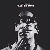 Clash The Truth by Beach Fossils