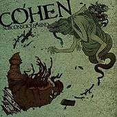Play & Download Subconscious Mind by Cohen | Napster
