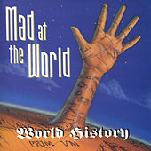 Play & Download World History by Mad at the World | Napster