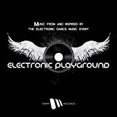 Play & Download Electronic Playground by Various Artists | Napster