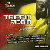 Play & Download Trippin Riddim by Dean Fraser | Napster