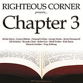 Play & Download Chapter 3 by Various Artists | Napster