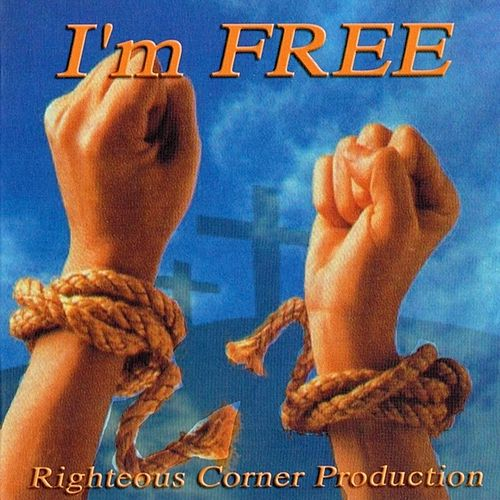 I'm Free by Various Artists
