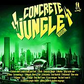Concrete Jungle by Various Artists